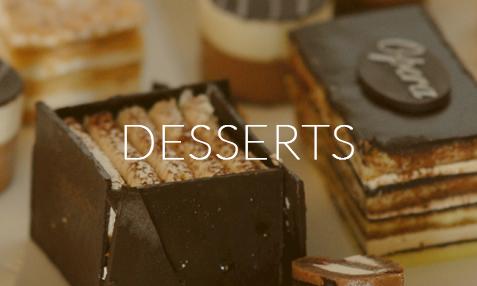desserts home 3