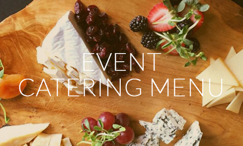 event catering menu pic 1