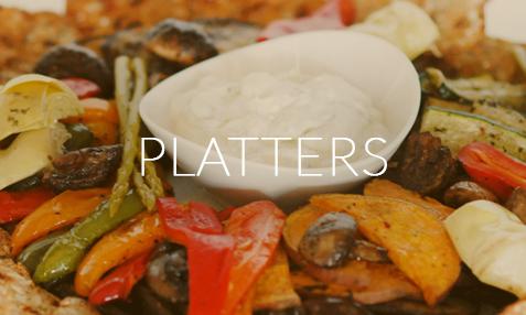 platter home 3